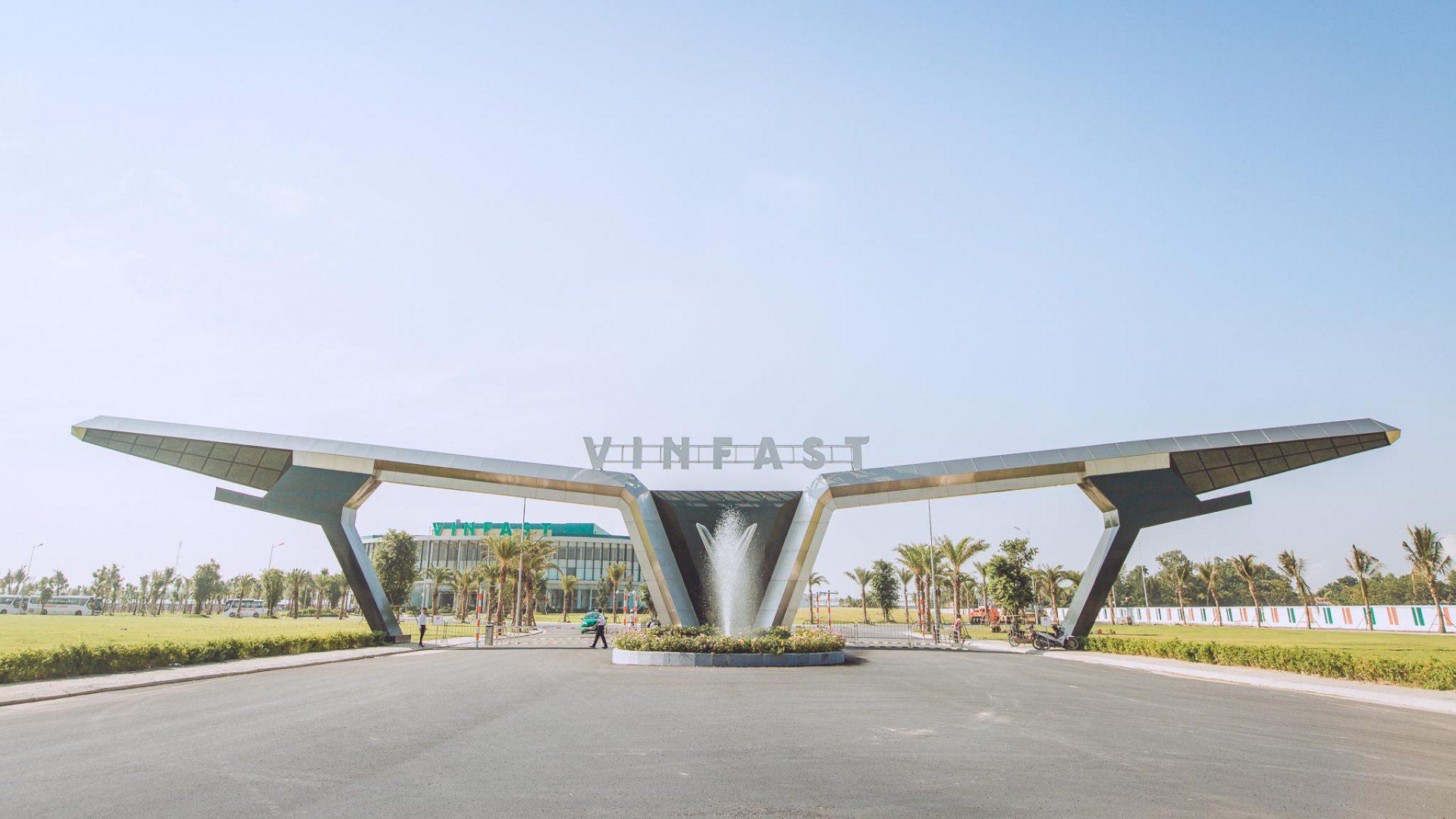 Nha-May-VinFast-1-2