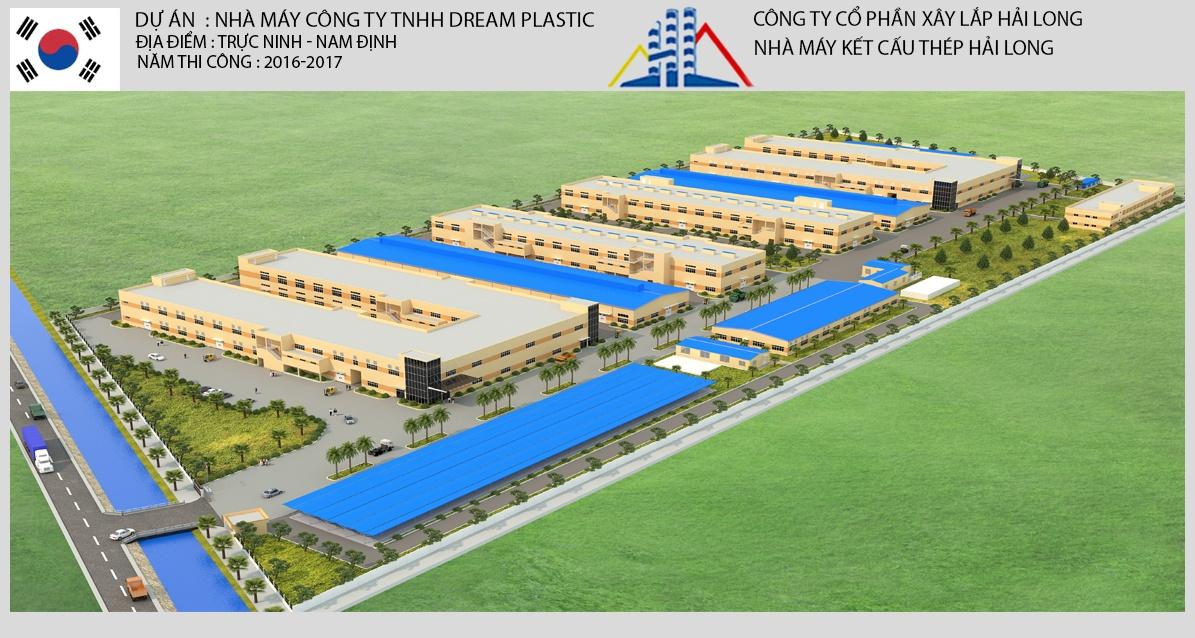 Dream plastic Truc Ninh 1 (4)